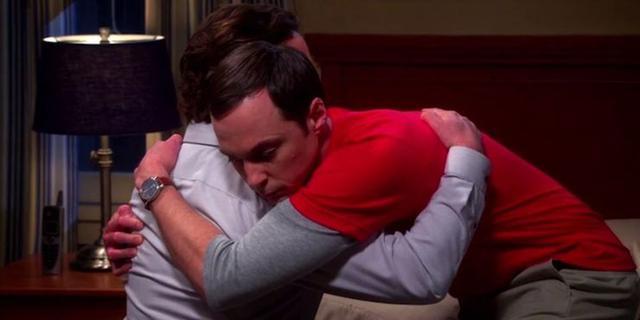 El personaje interpretado por Jim Parsons es el más querido y odiado de la serie (Foto: CBS)