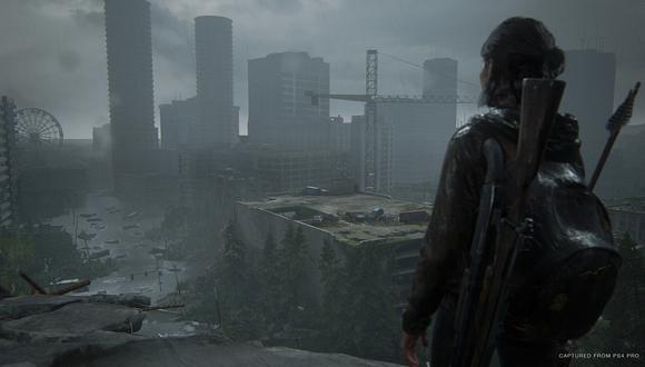 """Reseña de Xbox criticó así al juego """"The Last of Us Part II"""", exclusivo de Sony (Difusión)"""