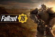 Juegos gratis: Steam habilita la descarga de dos títulos durante el fin de semana