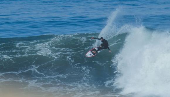 Searching Peru, episodio 2: redescubriendo nuestra costa con Gabriel Villarán. (Foto: Red Bull/Firbas)