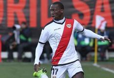 No existiría el tiempo necesario: Luis Advíncula se aleja de Fluminense, según Globoesporte