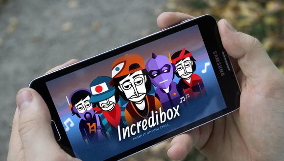 Incredibox. (Foto: Place.to)