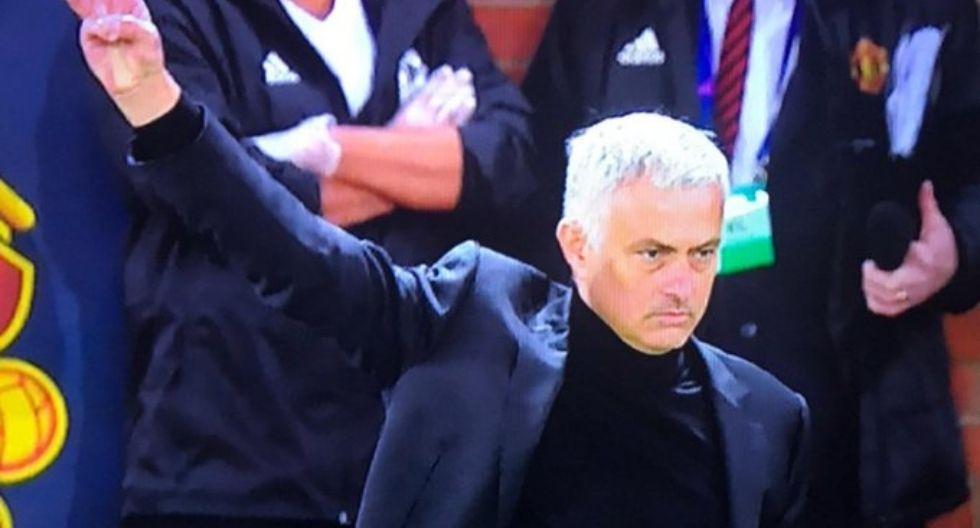 la-reaccion-de-mourinho-tras-el-empate-del-tottenham-no-creiamos-que-nos-podia-suceder