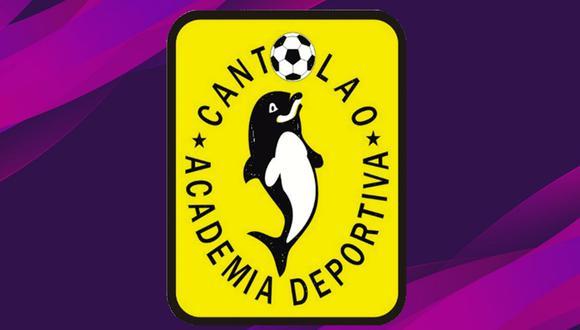 Cantolao presentó su equipo de eSports para la Liga Peruana de PES.