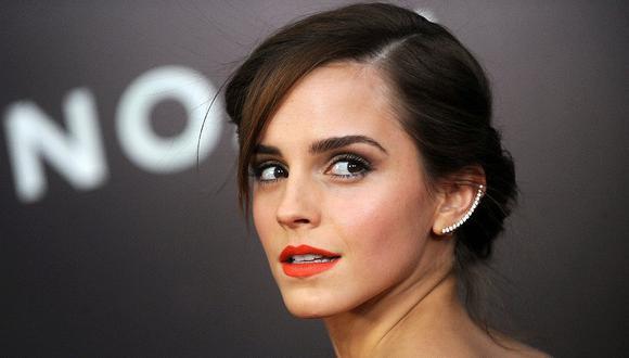 "Marvel: Emma Watson podría aparecer en ""Dr. Strange 2″"