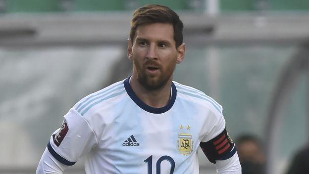 lionel-messi-sufrira-las-consecuencias-de-haber-jugado-todo-con-argentina