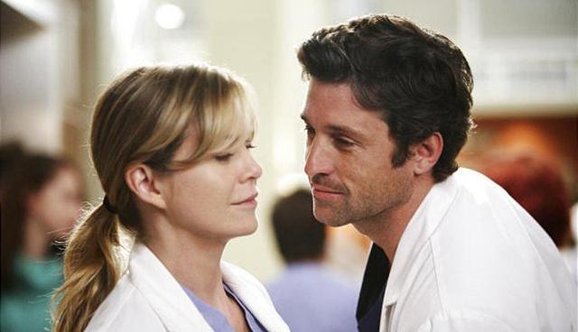 L'amour continue de fuir Meredith (Photo: Netflix)