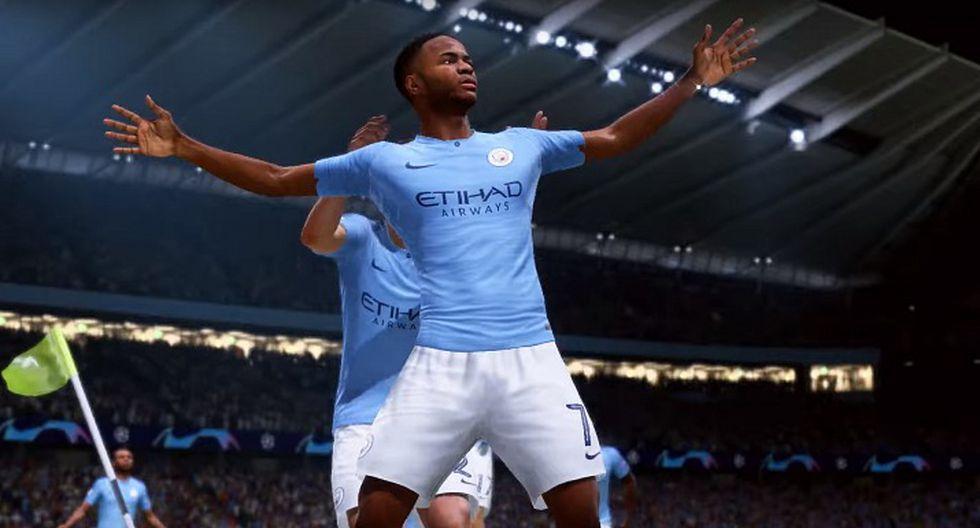 FIFA 20: jugadores reportan un fallo en los packs de bronce en el simulador de EA Sports