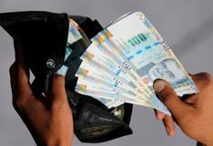 Retiro AFP: desde cuándo podré enviar mi solicitud para acceder hasta 4 UIT del fondo de pensiones