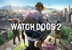 """Descarga gratis """"Watch Dogs 2"""" y """"Football Manager 2020"""" en Epic Games Store siguiendo estos pasos"""