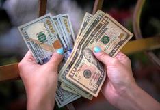 Tipo de cambio en México: ¿A cuánto cotiza el dólar hoy miércoles 21 de abril?