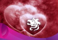 Leo en el amor, según el horóscopo: ¿cuál es su pareja perfecta y cómo es cuando se enamora?