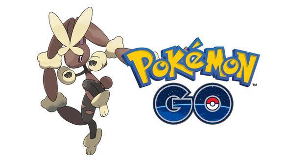 Conoce todos los detalles de cómo obtener a Mega Lopunny. (Foto: Pokémon GO)