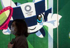 No dan marcha atrás: organizadores de Tokio 2020 siguen avanzando pese a la presencia del coronavirus