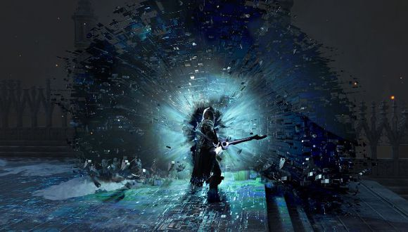 """Juegos gratis: conoce los requisitos mínimos y recomendados de """"Path of Exile"""" para PC"""