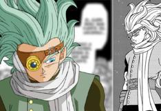 Dragon Ball Super: ¿cuál es el objetivo del 'Ejército de Heata' en el manga?