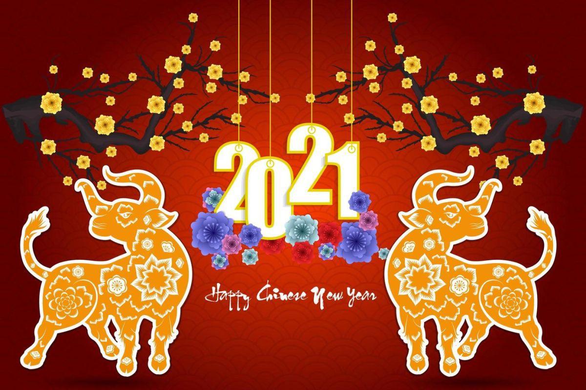 horoscopo-chino-2021-cuando-comienza-el-ano-del-buey-y-todo-lo-que-debes-saber