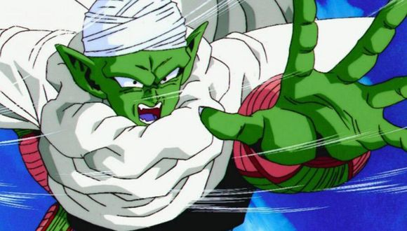 Dragon Ball Super: la misión suicida de Piccolo para salvar la Tierra en el capítulo 62 del manga (Toei Animation)