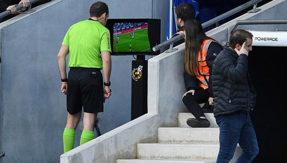Barcelona empató 2-2 con Real Sociedad por la jornada 17 de LaLiga Santander 2019-20. (Foto: Agencias)