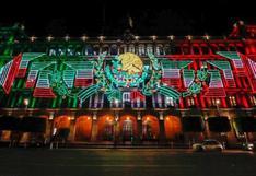 Grito de Independencia 2021: ¿qué alcaldías festejarán este 16 de septiembre?