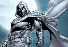 Marvel: Moon Knight define al actor que interpretará al villano
