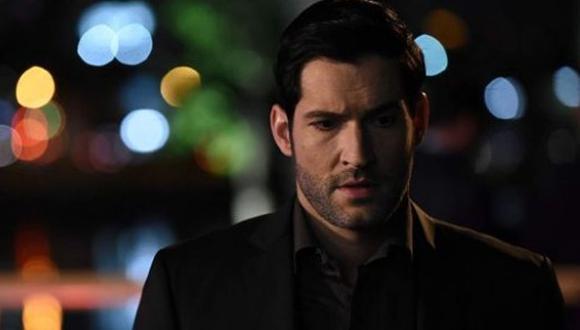 Lucifer 5: FINAL tendrá más episodios de los esperados (Foto: Netflix)