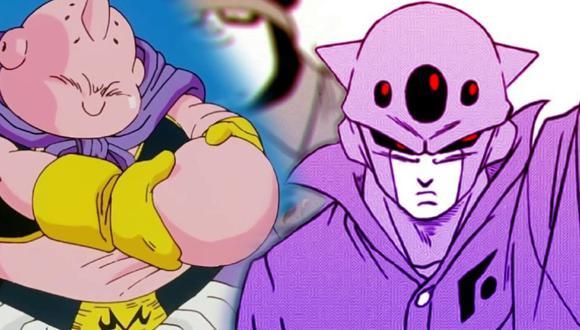 Dragon Ball Super: ¿Androide 73 y Majin Buu están conectados? Esta viñeta sería clave para esta teoría