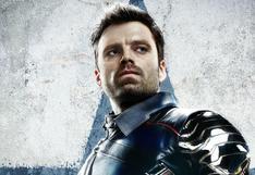 """""""The Falcon and the Winter Soldier"""": ¿por qué Bucky sigue siendo el Soldado de Invierno?"""