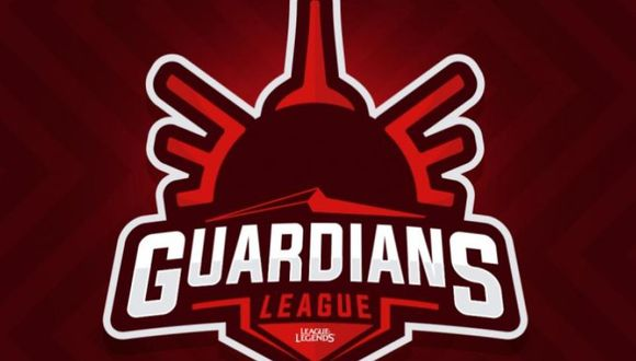 League of Legends | Guardians League, el máximo competitivo nacional (Difusión)