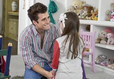 Luis Miguel y Michelle Salas: todo en cuanto al reencuentro con su hija y su relación