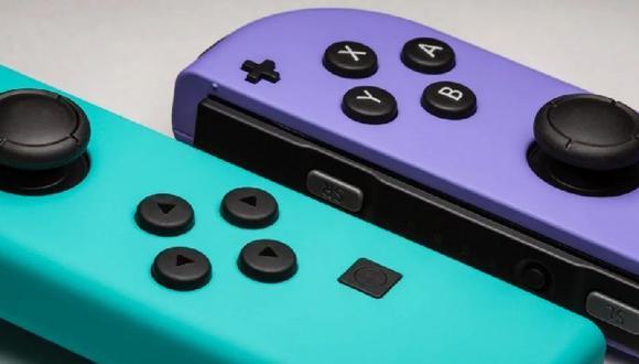 PS5 y Xbox Series X se verían superados por Nintendo Switch en navidad según analistas. (Foto: Difusión)
