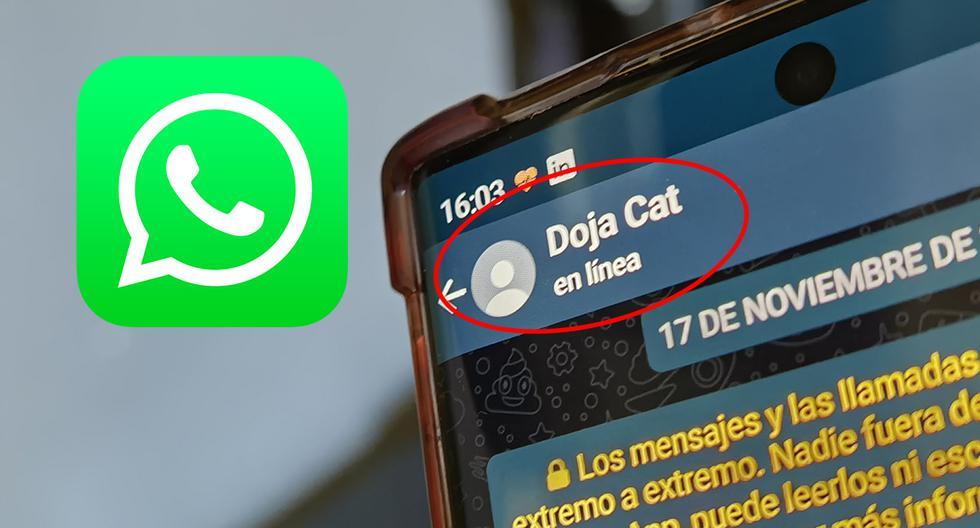 Online whatsapp einfrieren zuletzt WhatsApp Zeitstempel