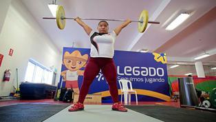 COI solicita vacunar a representantes de Perú para Olimpiadas de Tokio