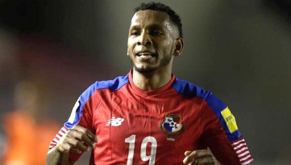 Quintero fue convocado a Panamá (Foto: Agencias)