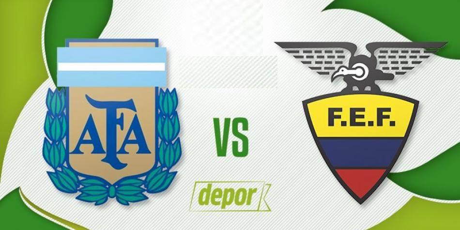 argentina-vencio-1-0-a-ecuador-con-gol-de-lionel-messi-en-su-debut-en-las-eliminatorias-qatar-2022