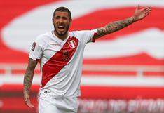 Dupla peruana en España: Sergio Peña podría convertirse en nuevo fichaje del Celta de Vigo
