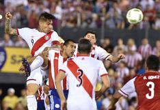 FIFpro señala su preocupación por el inicio de las Eliminatorias Sudamericanas