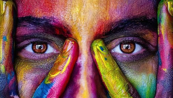 Dime de qué color son tus ojos y te diré algo que desconocías sobre tu forma de ser. (Foto: Pixabay / Referencial)