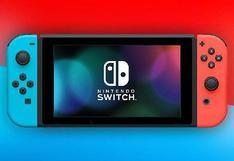 La Nintendo Switch Pro tendría esta pantalla según nuevos reportes