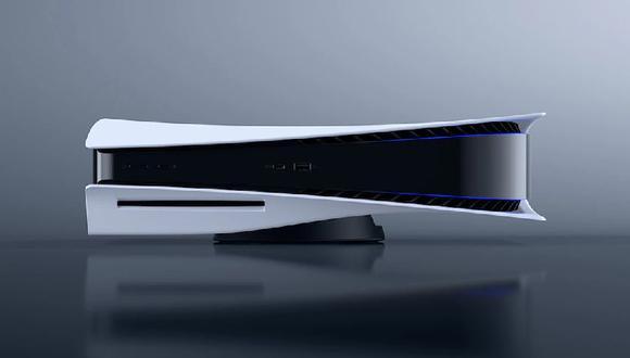 En este país puedes revender la PS5 a más de 30 mil dólares