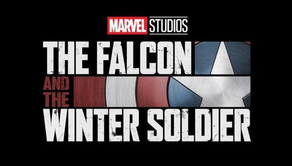 Marvel: el nuevo Capitán América se vería así según filtración de 'Falcon and the Winter Soldier'. (Foto: Disney+)