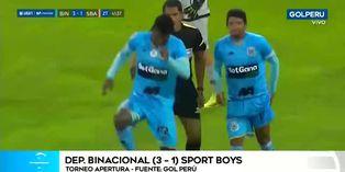 Revive los goles de la jornada seis del torneo Apertura