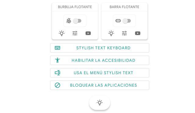 De esta manera podrás cambiar el color de las letras de WhatsApp en tus conversaciones. (Foto: MAG)
