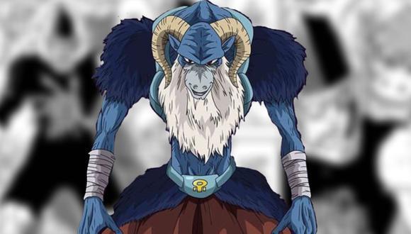 Dragon Ball Super habría resucitado a este villano y posiblemente lo veamos en el manga 68