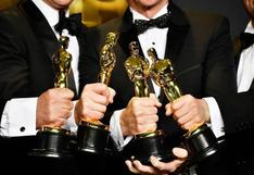 Oscar 2021: la lista de nominados a ganar uno de los premios de la Academia