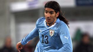 Sebastián Abreu: El 'Loco' le dijo adiós al fútbol