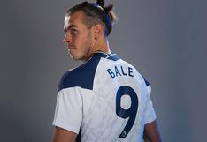 Nunca más al Real Madrid: representante de Gareth Bale no lo quiere de regreso en España