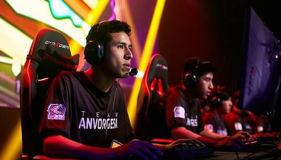 Dota 2: Perú es el tercer país con más jugadores en la ESL One Los Angeles 2020. (Foto: Dreamhack)