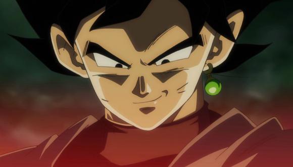 Dragon Ball Super lanzará una edición especial en Blu-Ray para Estados Unidos (Toei Animation)