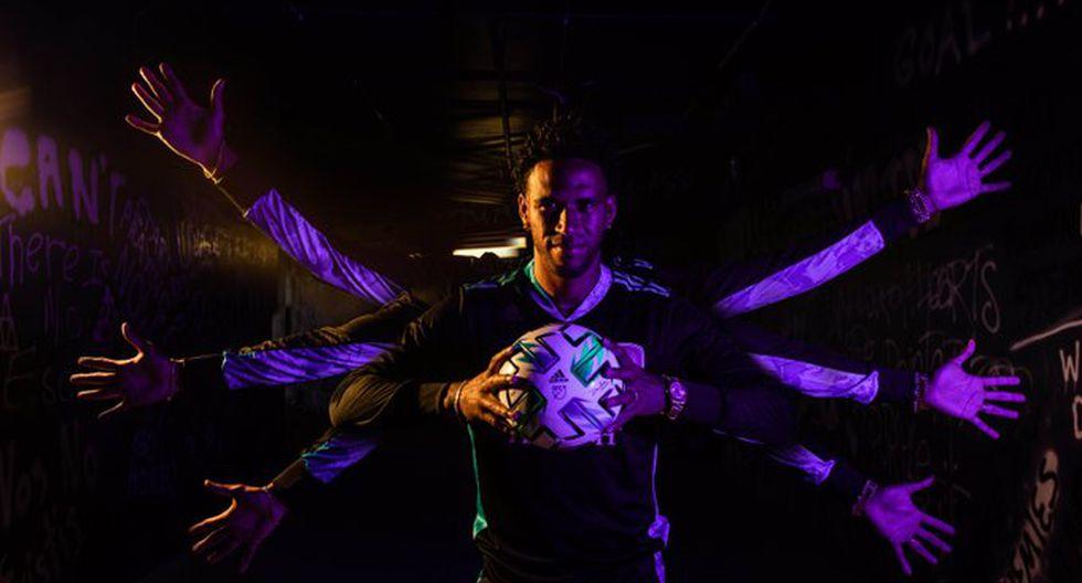 Pedro Gallese reveló detalles de su llegada a Orlando City de la MLS. (Foto: Orlando City)
